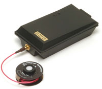 Фотометр Visible Light Meter Cable Detector